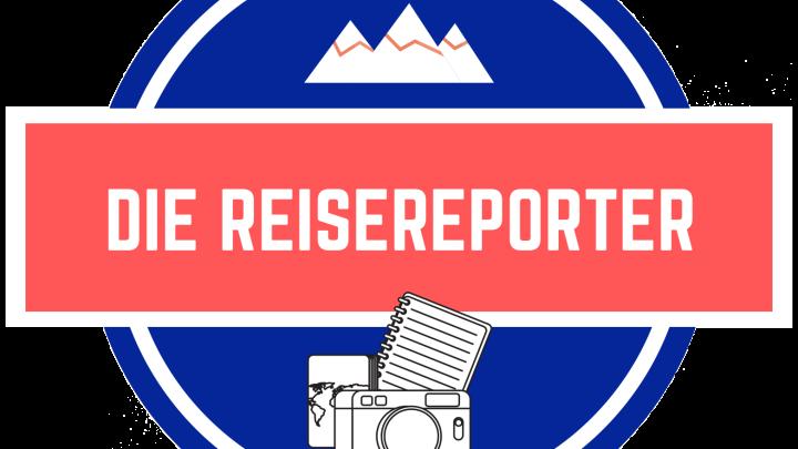 Die Reisereporter